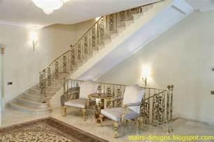 Interior Stairs Design Ideas 48 Interior Stairs Stair Railings Stairs Designs Stairs Designs