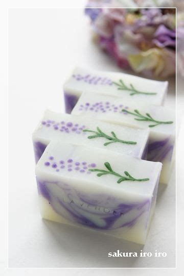 Handcrafted Soap Recipes - 1720 best images about soap savons et emballages on