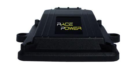 Turbox Tuning Box tuning box turbo diesel racepower