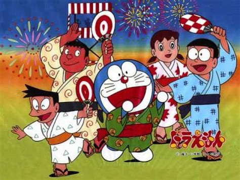 doraemon movie ending doraemon hindi ending song doovi