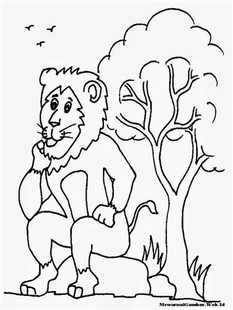 gambar untuk mewarnai anak tk 1000 images about coloring sheet on pinterest