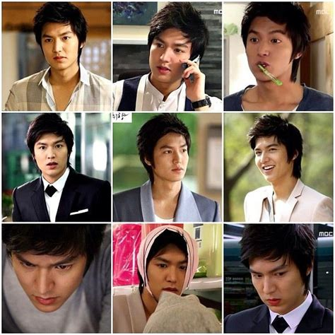 film lee min ho personal preference 17 best images about personal taste on pinterest korean