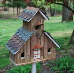 home design ideas about havens on bird houses birdhouses