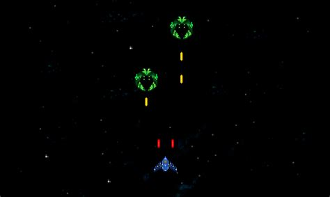 construct 2 space shooter tutorial unity space game tutorial download free floridabackup