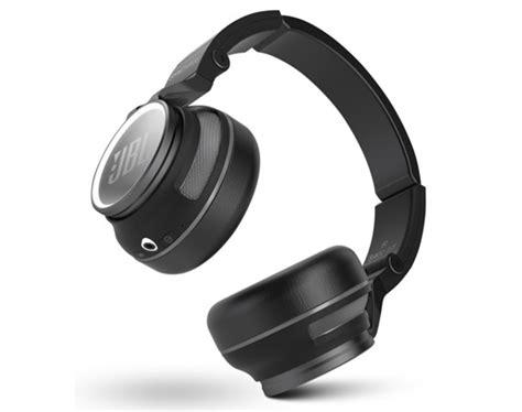 Headphone Bluetooth Headset Wireless Jbl 019 jbl s400bt bluetooth wireless headphones freshness mag
