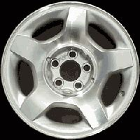 bolt pattern ford explorer 2002 ford explorer lug pattern lena patterns