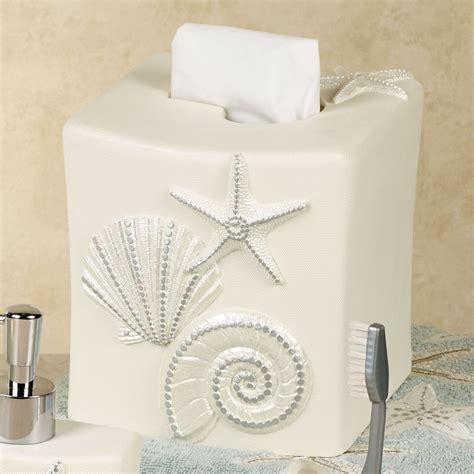 sequin bathroom sets sequin bathroom sets 28 images sparkling sequin ribbon