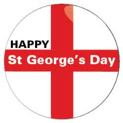 occasions annual holidays st george s day st george s day design 5 button badge