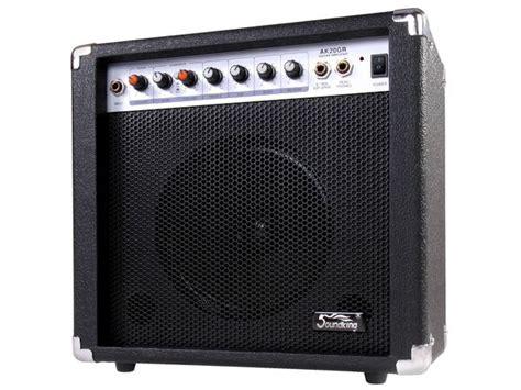 Mit Freundlichen Gr En Nicht Mehr Aktuell soundking ak20 gr gitarrencombo 2 kanal 60 watt