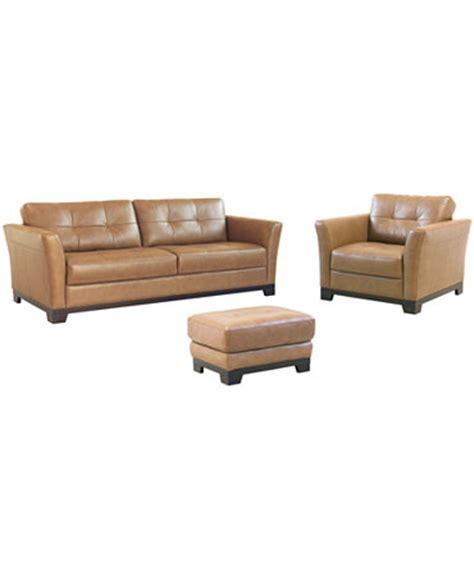 martino leather sofa martino leather living room furniture 3 piece set sofa