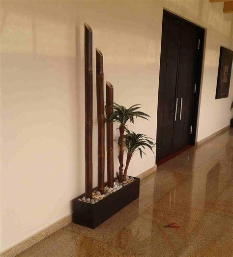 decoracion de interiores con plantas artificiales jardineras interiores con plantas artificiales house