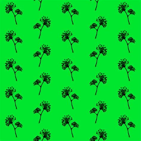 create pattern photoshop elements how to make a half drop repeat pattern using photoshop