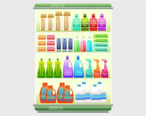 how to pack bathroom items for moving moving hacks from shleppers how to pack the bathroom