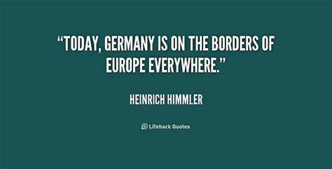 germany quotes quotesgram