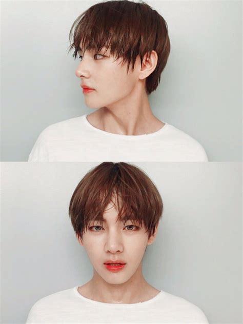 kim taehyung you own me kim taehyung korean fanbase fanfiction