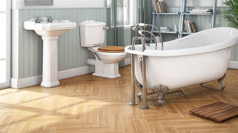 small bathrooms makeover – Well Suited Simple Bathroom Ideas Tile Philippines Makeover Remodel, simple ideas for small
