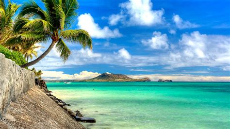 best beach top 10 hawaiian beaches beaches travel channel