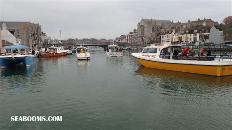fishing boat charter weymouth sea fishing tackle and lure fishing boat beach pier