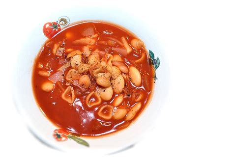 printable soup maker recipes 23 best soup maker recipes images on pinterest soup