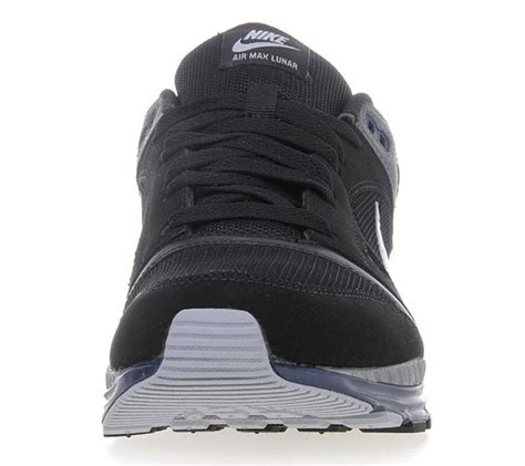Nike Air Max Lunar 03 nike air max lunar black wolf grey navy