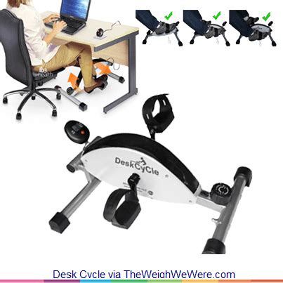 desk cycle weight loss desk cycle the desk pedal that keeps you fit at
