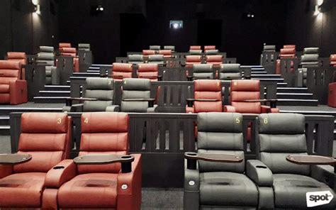 directors club cinemas   podium