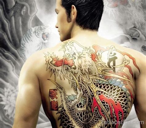 tattoo gallery chinese chinese tattoos tattoo designs tattoo pictures