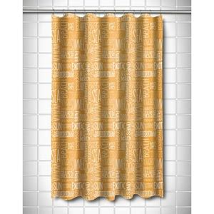 Vocabulary Shower Curtain by Vacation Words Shower Curtain