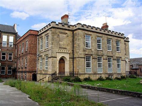 nazareth house lenton times magazine nazareth house priory street lenton