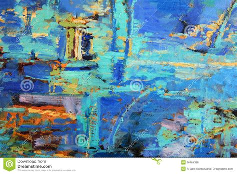 free painting abstract painting royalty free stock image image