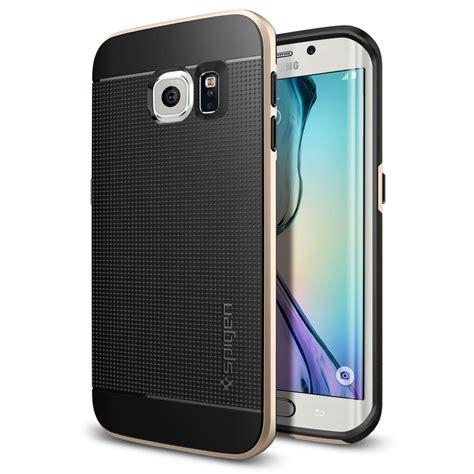 Galaxy S6 Sgp Neo Hybrid coque galaxy s6 edge sgp spigen 174 neo hybrid series