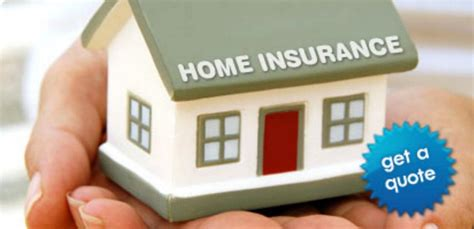 homeowners insurance home