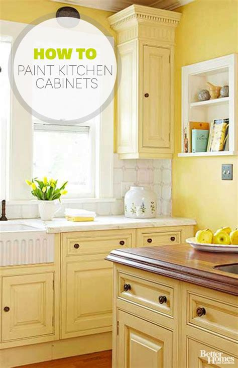 kitchen cabinet paint type types of paint best for painting kitchen cabinets plus