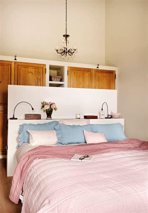 vestidor detras de la cama medidas habitacion con vestidor detras de la cama top with