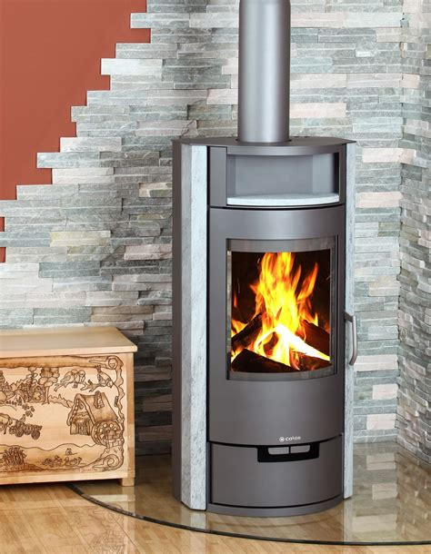 Contemporary Wood Burning Stoves Contemporary Wood Burning Stoves Learning How It Works