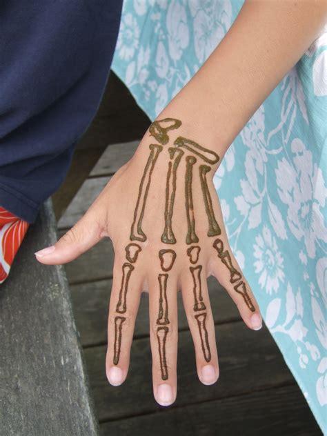henna tattoos declan10 s weblog