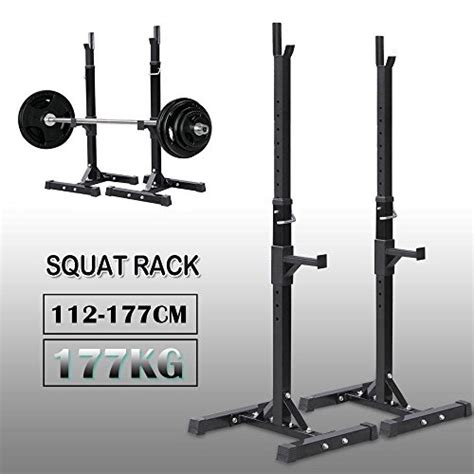 bench press holder compare price to bench press holder dreamboracay com