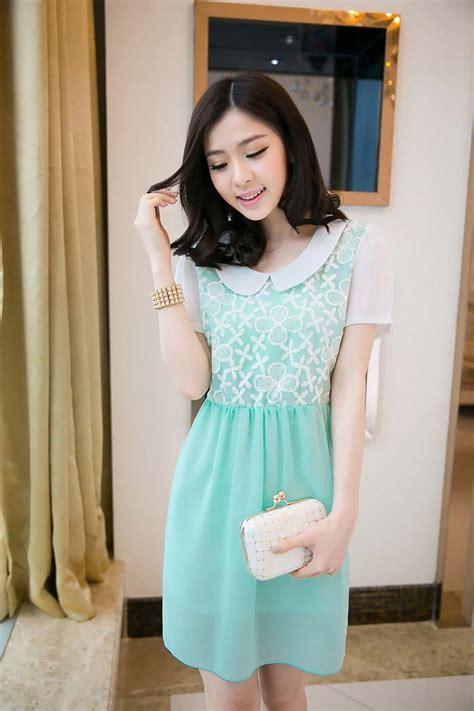 Dress Korea Bumil Cantik dress korea terbaru cantik jpg 700 215 1050 my style