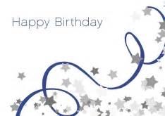 birthday card popular corporate birthday cards corporate birthday cards ascending value