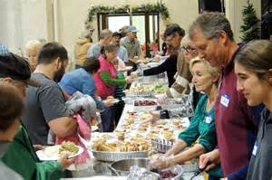 thanksgiving dinner for the homeless thanksgiving celebration donate amp volunteer lafayette
