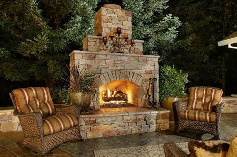 expert design construction outdoor fireplace designs outdoor fireplaces expert