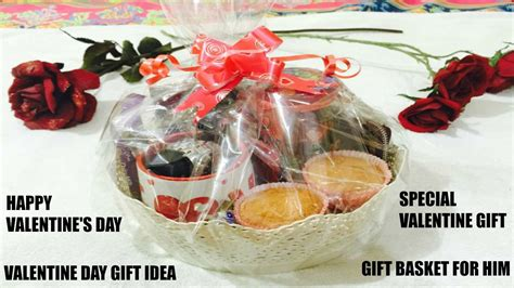 how to make a basket for him how to make gift basket for birthday 4 him s day