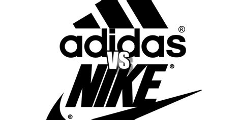 adidas vs nike world cup 2014 battle of the brands nike vs adidas
