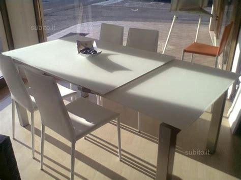 tavolo airport calligaris tavolo airport calligaris offerta tavoli a prezzi scontati