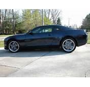 ARE Torque Thrust Ms For Sale  Camaro5 Chevy Camaro Forum /