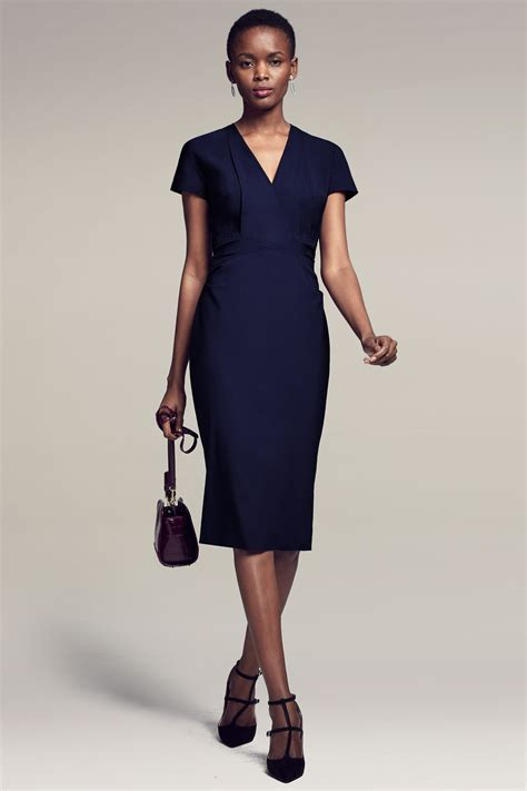 Janey Top Navy Navy how to wear navy and black together 7 chic looks for work