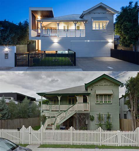 Home Design Building Group Brisbane 100 Modern Queenslander Homes Designs Queensland