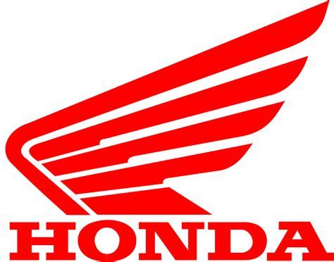 classic honda logo vintage honda motorcycle wallpaper image 304