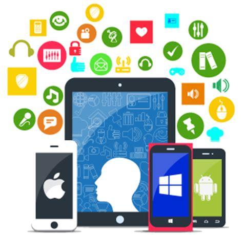 mobile developer mobile app development india iphone android mobile