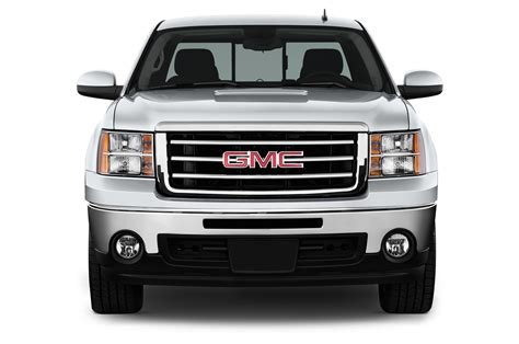 gmc values used 2008 gmc truck values nadaguides upcomingcarshq